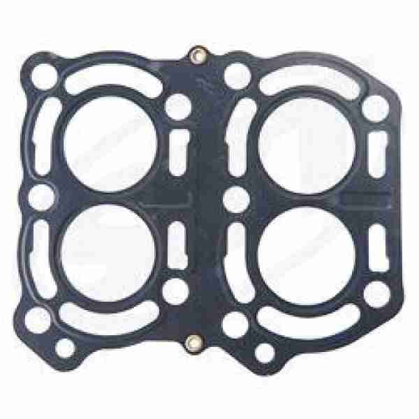 Yamaha Exhaust Pipe Gasket