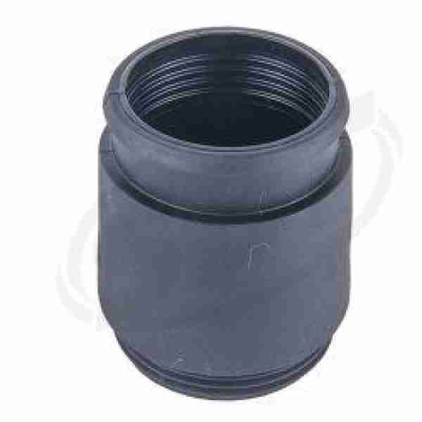 Sea-Doo Impeller Boot RXP /RXT /4 Tec