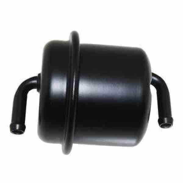 Genuine Kawasaki Fuel Filter