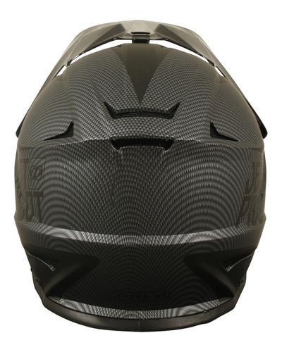 Jet Pilot Free Ride Helmet