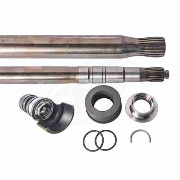 Sea-Doo Driveshaft Kit GTX 4-TEC