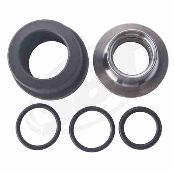 Sea-Doo Driveline Rebuild Kit