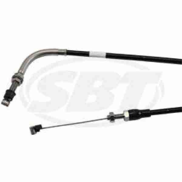 Yamaha Wave Raider/ Venture Throttle Cable
