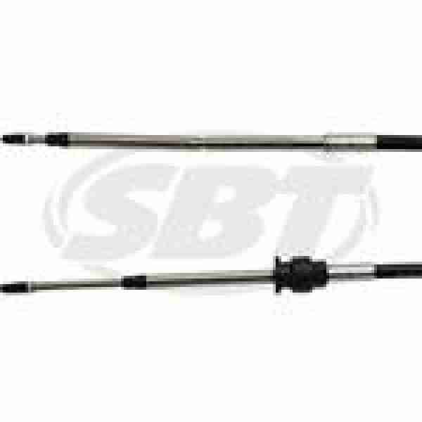 Sea-Doo GTX RFI/DI Steering Cable