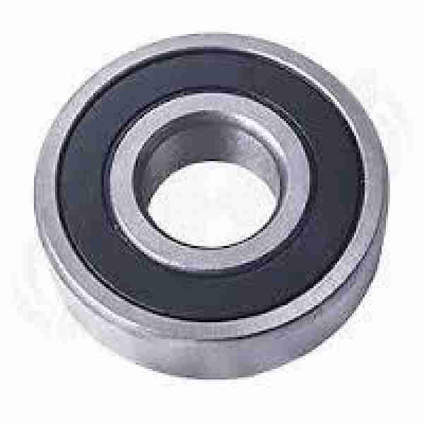 Sea Doo 800 Counter Balance Shaft Bearing