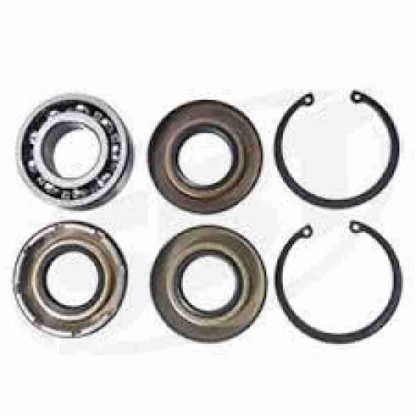 Yamaha 1800cc Bearing Housing Repair Kit