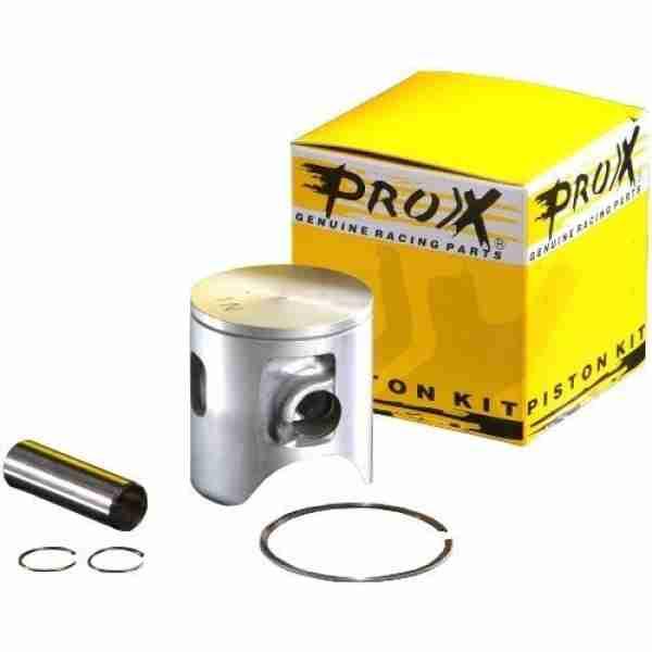 SeaDoo ProX Piston Kit 785 83.00MM