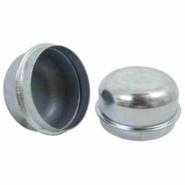 Dustcap 45 mm suits 1500 kg / 1750 kg hubs