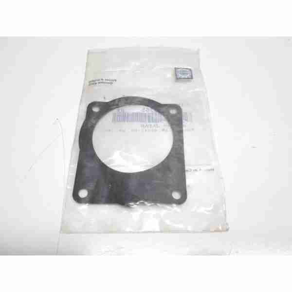 Sea Doo Carb Pump Gasket