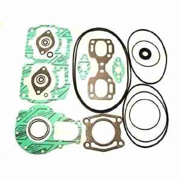 Sea Doo 785 Complete Gasket Kit