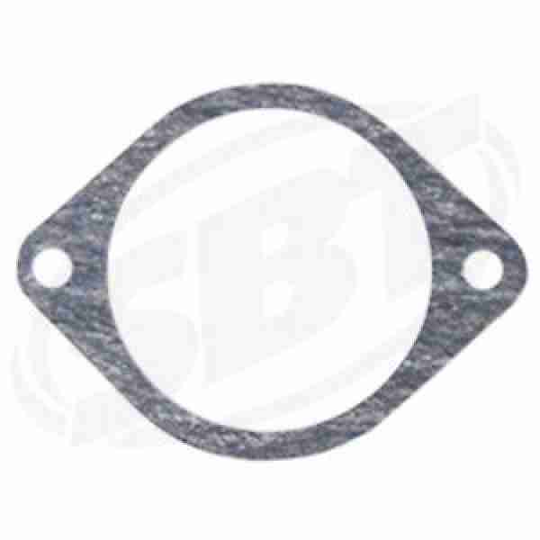 Sea Doo 951 Carb Base Gasket