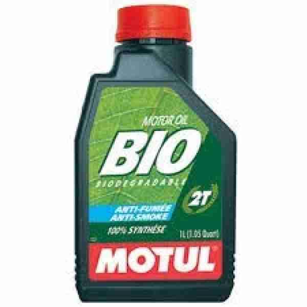 Motul Bio Oil1 litre