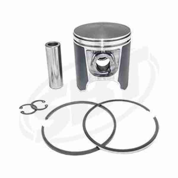 Yamaha 760/1200 Standard Piston Kit