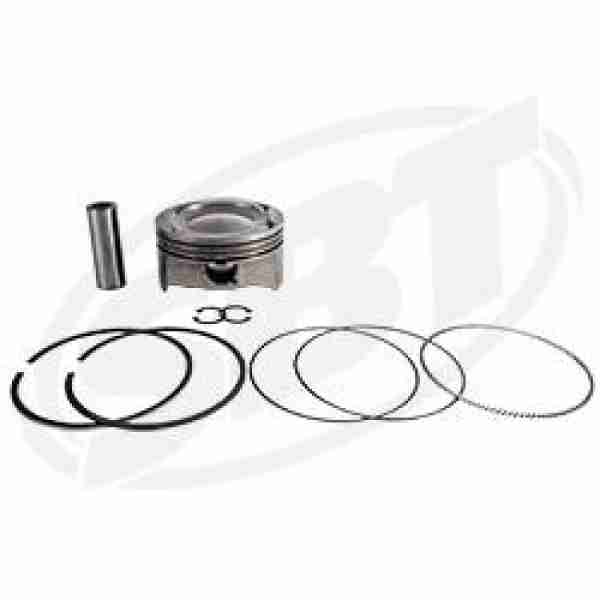 Sea-Doo 4Tec S/C Standard Piston Kit