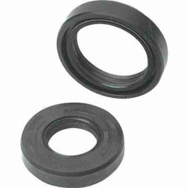 Pro-X Crankshaft Oil Seal Kit Sea-Doo 951