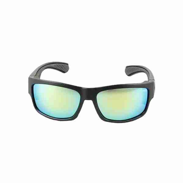 Jet Pilot Matrix Polarized Sunnies