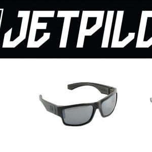 Jet Pilot Matrix Polarized Sunnies