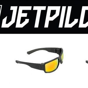 Jet Pilot Freeride Polarized Sunnies