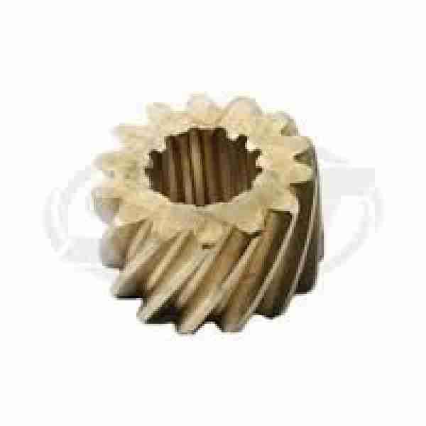SeaDoo Rotary Gear