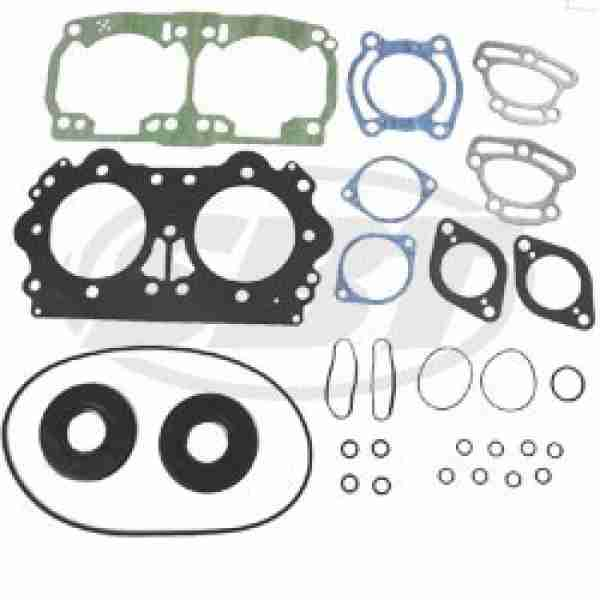 Sea Doo 951 White Complete Gasket Kit