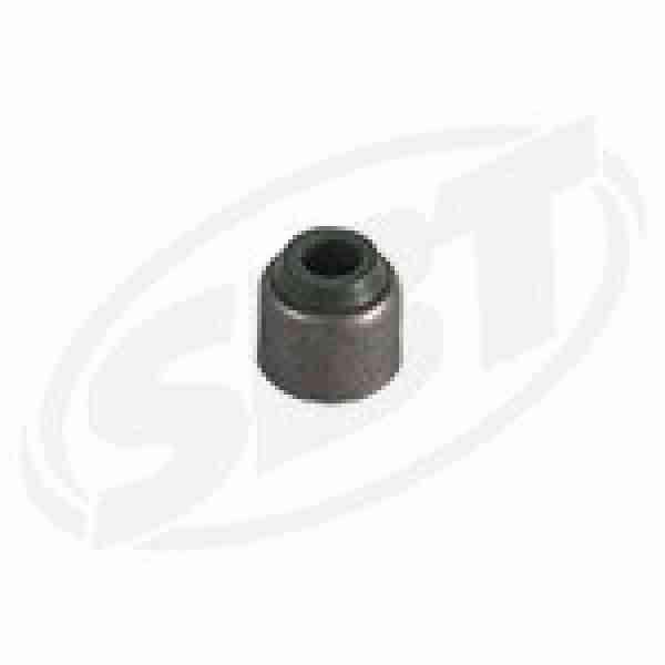 Yamaha Exhaust Valve Stem Seal