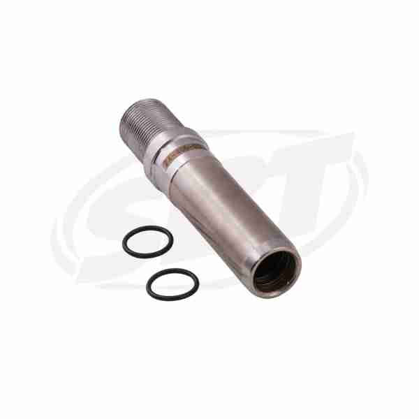 Yamaha GP800 Coupler Shaft