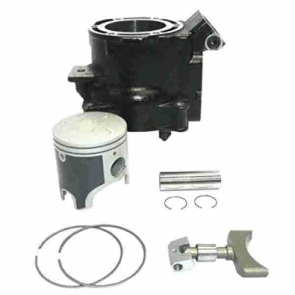 Yamaha 1200R WSM Cylinder Kit