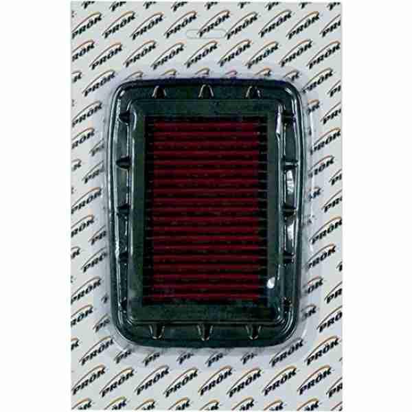 Yamaha 1100 Air Filter