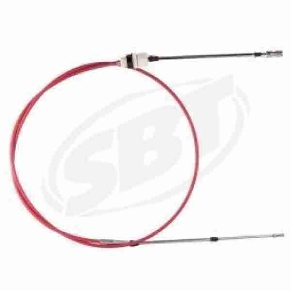 Yamaha XL/XLT Reverse Cable