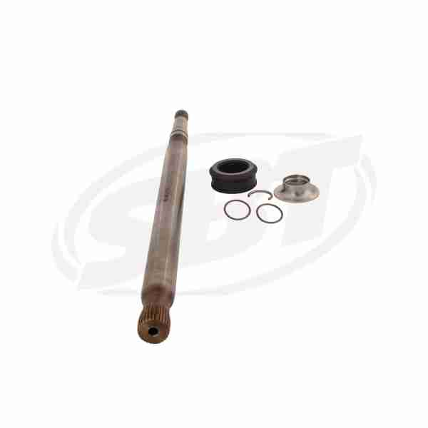 Sea-Doo Driveshaft Kit
