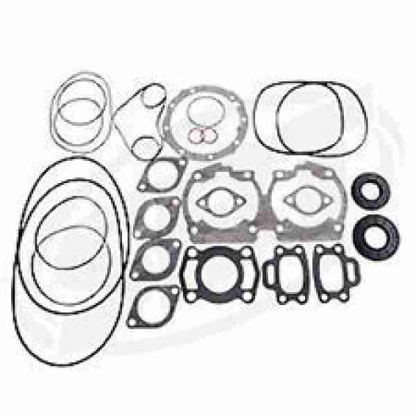 Sea-Doo 650 Complete Gasket Kit