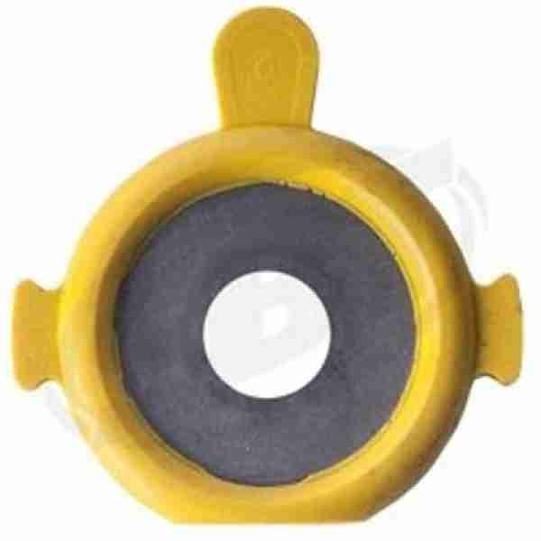 Sea-Doo Reducer, Yellow