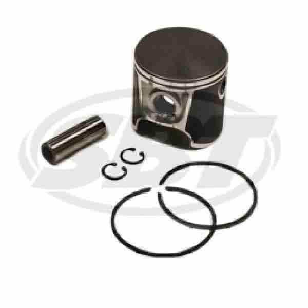 Sea-Doo 800 Piston Kit 1.5mm Oversize