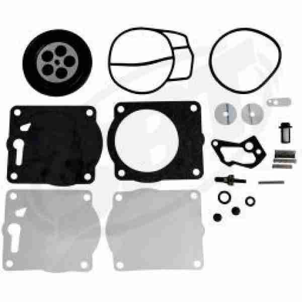Sea-Doo Carburetor Rebuild Kit