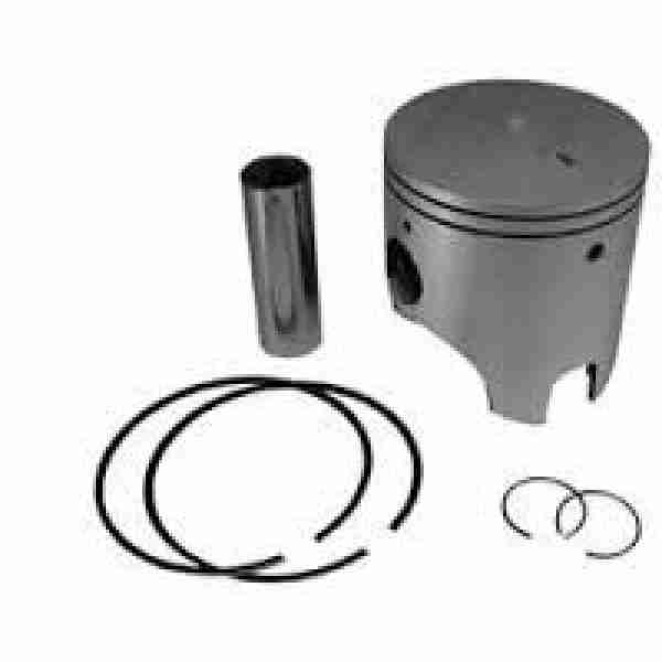 Kawasaki 800 SX-R ProX Piston Kit 2003-11