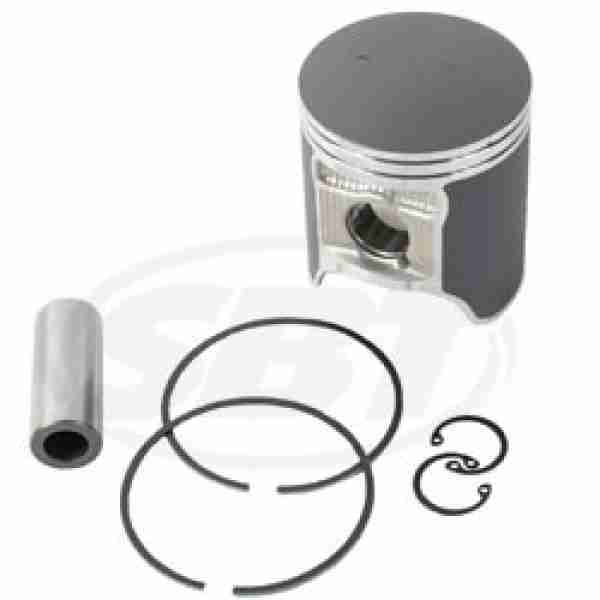 Kawasaki 1200/Ultra 150 Piston Kit