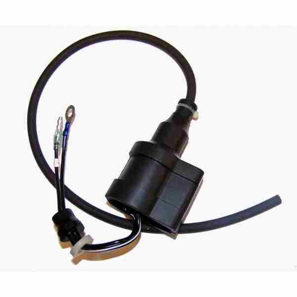 Yamaha Ignition Coil