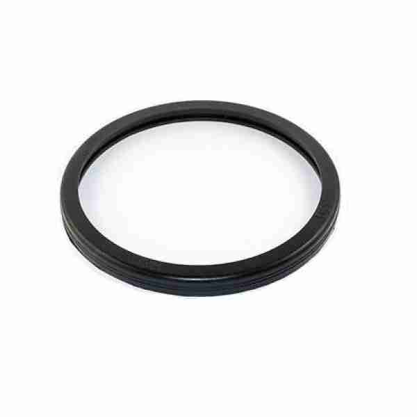 Sea-Doo Spark Pump Seal Kit