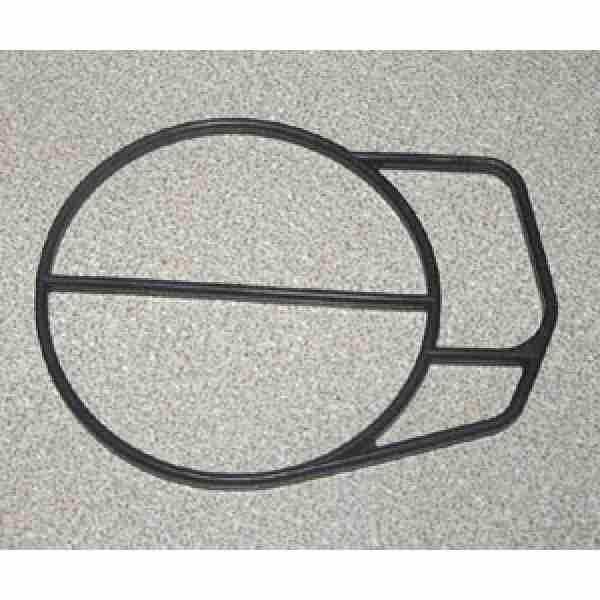Sea-Doo O-Ring (Mikuni 38/40/44 BN SBN - Fuel Filter Side)