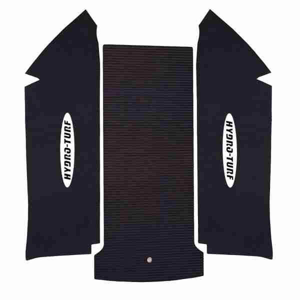 Hydro-Turf Yamaha Superjet Mat Kit