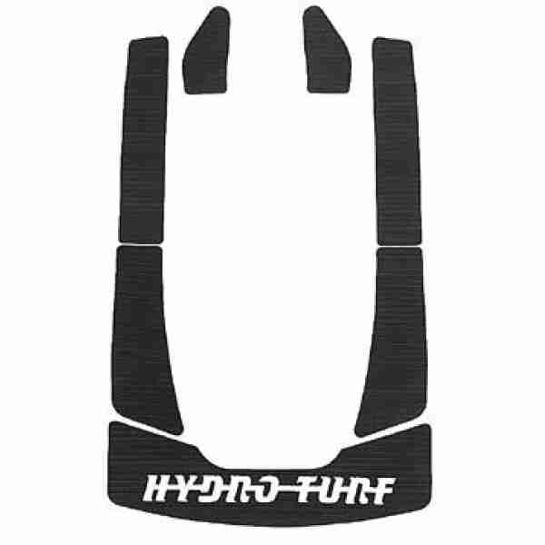 Hydro-Turf Mat Kit - Sea-Doo HX