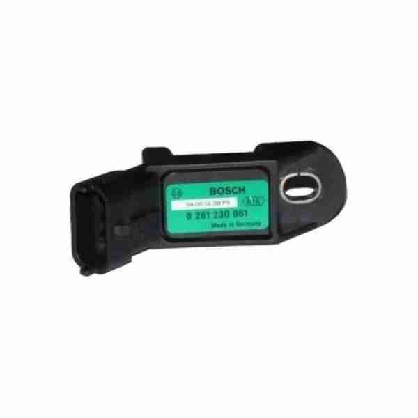 Sea-Doo Pressure Sensor