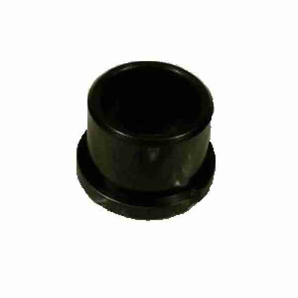 Sea-Doo 3D Bushing