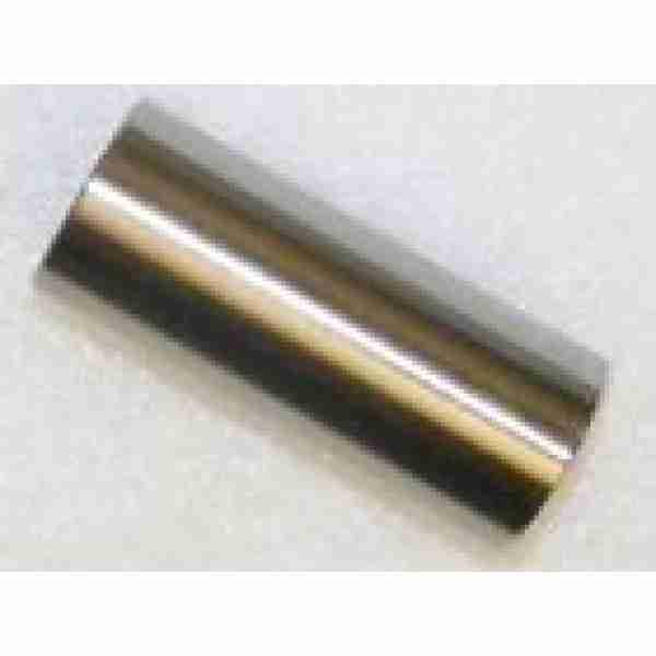 Sea-Doo Piston Pin