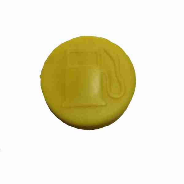 Sea-Doo GSX GTX GS Snap Cap (Yellow)