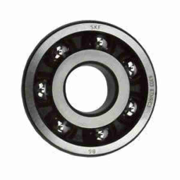 Sea-Doo 580-800 Rotary Shaft Bearing