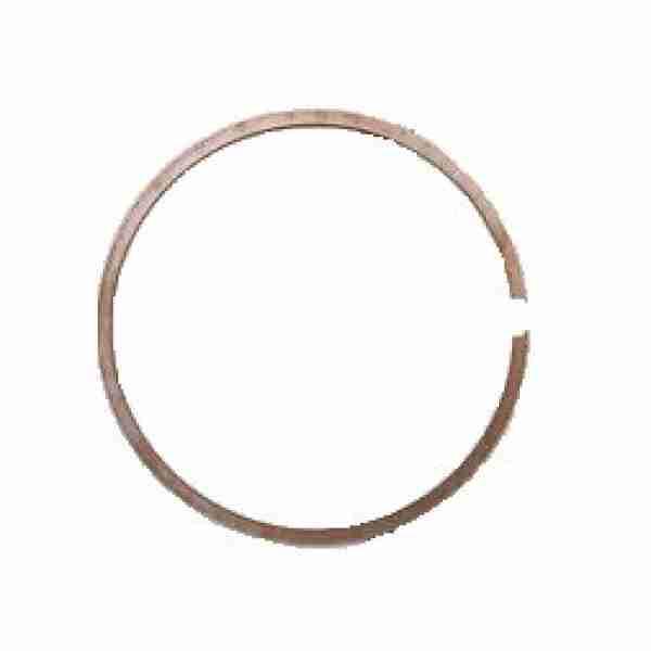 Sea-Doo Genuine Piston Ring 76mm