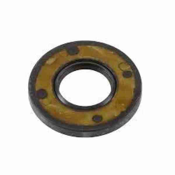 Sea-Doo Front Engine Cover Oil Seal