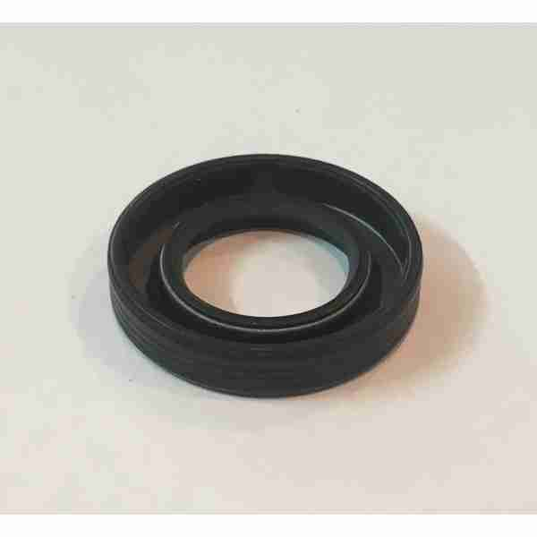 Sea-Doo Oil Seal
