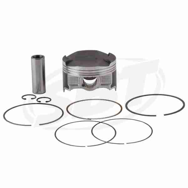 Kawasaki STX 12F Standard Piston Kit